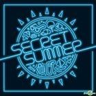 Secret Mini Album Vol. 5 - Secret Summer (Type A)