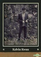 Kelvin Kwan New + Best Selections (2CD + DVD)