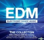 EDM (Electronic Dance Music) The Collection (2CD)