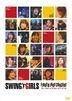 Swing Girls First & Last Concert (DVD) (日本版)