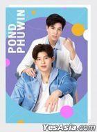 Pond Phuwin Folder