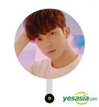 1THE9 1st Fanmeeting 'Hello, Wonderland' Official Goods - Image Picket (Shin Ye Chan)