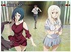 TOKYO ESP Vol.3 (DVD) (Normal Edition)(Japan Version)