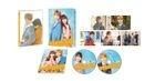 Marmalade Boy (2018) (DVD) (Premium Edition) (Japan Version)