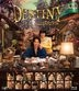 Destiny: The Tale of Kamakura (Blu-ray) (Deluxe Edition) (Japan Version)