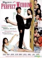Perfect Wedding (2010) (DVD) (Malaysia Version)