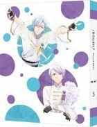 IDOLiSH7 Second BEAT! Vol.5 (Blu-ray) (Japan Version)