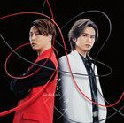 Un / Pair [Type A] (SINGLE+BLU-RAY) (First Press Limited Edition) (Japan Version)