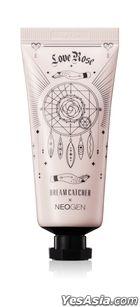 NEOGEN - Catch Your Perfume Hand Cream (Love Rose)