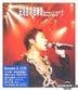 Andy Hui Encore Concert Karaoke (2VCD + Bonus AVCD)