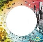 NAMELESS WORLD (Normal Edition)(Japan Version)