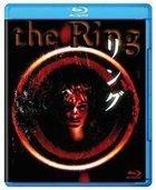 The Ring (Blu-ray) (Japan Version)