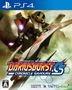 Dariusburst Chronicle Saviours (Normal Edition) (Japan Version)