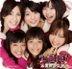 Ice Creamusume (CD+DVD)