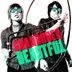 TV Anime Baki OP: BEASTFUL (SINGLE+BLU-RAY) (First Press Limited Edition) (Japan Version)