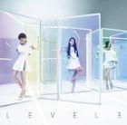 LEVEL3 (Normal Edition)(Japan Version)