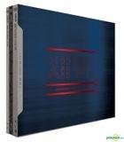 Shinhwa 12th Album - XII 'WE' Production DVD (2DVDs + Photobook) (Korea Version)