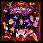 HALLOWEEN PARTY (Japan Version)