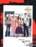 Fashion 70s + OST(English Subtitled)(SBS TV Series)