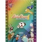 Little Charo Vol.4 New York Again DVD Box (Japan Version)