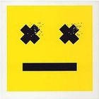 SMILE (Normal Edition)(Japan Version)