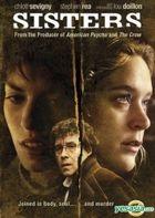 Sisters (2006) (DVD) (US Version)