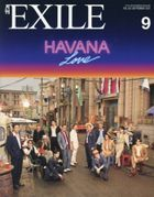 Monthly EXILE 11951-09 2021