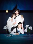 Madoromi Bar Maid DVD BOX   (Japan Version)
