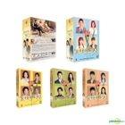 My Golden Life (2017) (DVD) (Ep.1-52) (End) (Multi-audio) (English Subtitled) (KBS TV Drama) (Singapore Version)