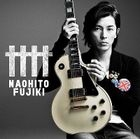 'forty' (ALBUM+DVD)(Japan Version)