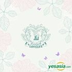 Lovelyz Mini Album Vol. 1 - Lovelyz8