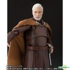 S.H.Figuarts : Star Wars Count Dooku (Limited)