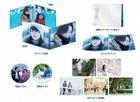 Snow Flower (Blu-ray+DVD) (Premium Edition) (Japan Version)