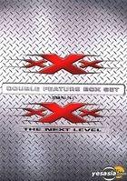 XXX(TripleX) 1 + 2 SET (Korean Version)