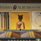 Brown Eyed Soul Vol. 5 HALF ALBUM - IT' SOUL RIGHT