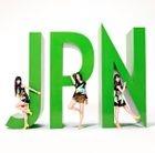 JPN (Normal Edition)(Japan Version)