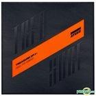 ATEEZ - TREASURE EP.1 : All To Zero