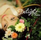 Delight (Normal Edition)(Japan Version)