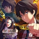 Root Double -Before Crime * After Days- Xtend edition- After Crime- (Japan Version)