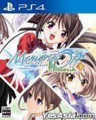 Memories Off Historia Vol. 2 (Japan Version)
