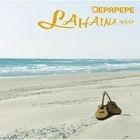 Lahaina (Japan Version)