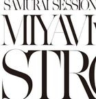 Strong (SINGLE+DVD)(First Press Limited Edition)(Japan Version)