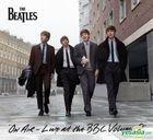 On Air: Live At The BBC Volume 2 (3 Vinyl LP)