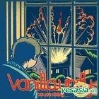 Vanilla Unity Vol. 3 - We Are Rising