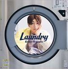 Laundry (ALBUM + BLU-RAY) (First Press Limited Edition) (Japan Version)