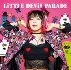 LiTTLE DEViL PARADE (Normal Edition) (Japan Version)