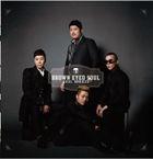 Soul Breeze from BES (Japan Version)