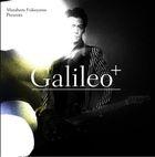Produced by Masaharu Fukuyama「Galileo+」 (Normal Edition)(Japan Version)