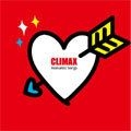 Climax Romantic Songs (Japan Version)