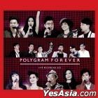POLYGRAM FOREVER – Live Recording (3CD) (Simply The Best Series)